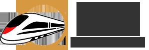 logo-technopark23-05