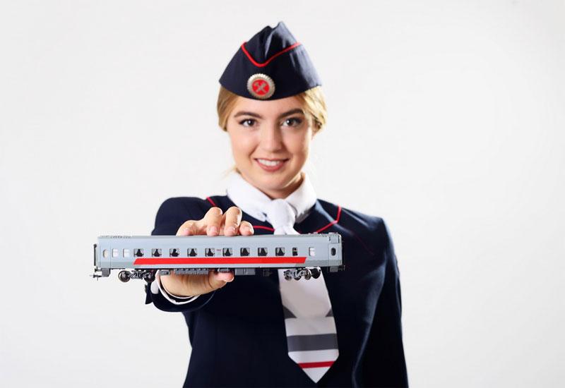 Описание профессии проводника пассажирских вагонов
