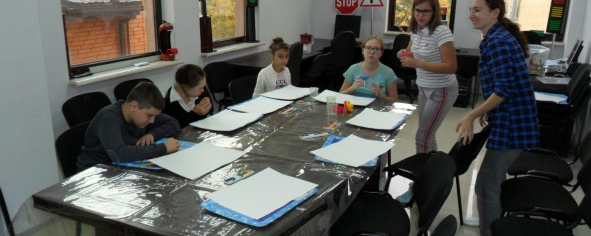 Изображение к проведению занятия по изотерапии с подростками с ОВЗ в ЧУ ОДПО «Учебный центр ПиК»- 03